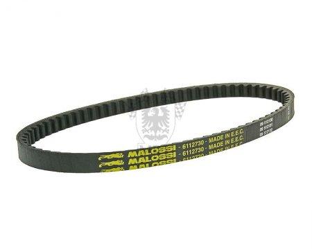 Купить Ремень вариатора 744*16,5 Malossi [X-Special] - Minarelli длинный. Aerox 6112730 в Калининграде