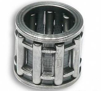 Купить Игольчатый подшипник Keeway/Vento/Stels d-12 (12*16*13) СN в Калининграде