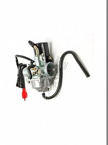 Купить Карбюратор Yamaha 90cc SCOOTER-M в Калининграде