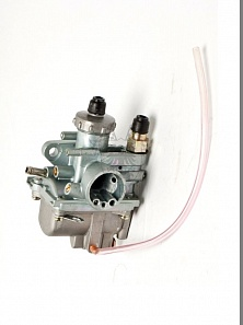 Купить Карбюратор 2T 1P41QMB (цепной привод) SCOOTER-M в Калининграде