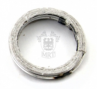 Купить Прокладка глушителя Honda d=30 CN в Калининграде