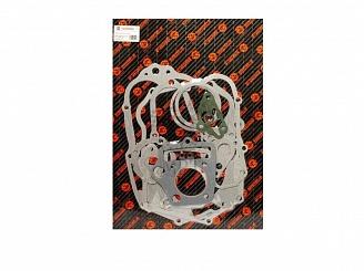 Купить Прокладки компл. полный 4T 139FMB (мопед) 50сс d=39 SCOOTER-M в Калининграде