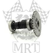 Купить Распредвал спортивный 4T 152QMI, 157QMJ (Y2) NCY в Калининграде