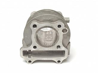 Купить Цилиндр 4T двиг.152QMI 125cc d-52.4 мм CN в Калининграде