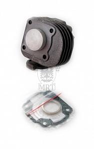 Купить Цилиндро-поршневая группа CMR Keeway/Vento/Stels (p-12) TW в Калининграде