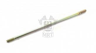 Купить Шпилька цилиндра 4T 139FMB (мопед) 50cc B CN в Калининграде