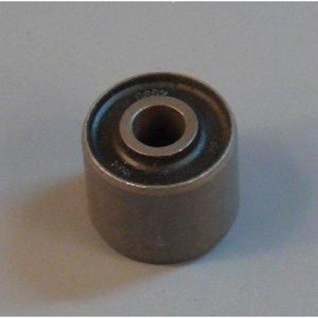 Купить Сайлентблок маятника подвески двигателя 4T 50-150сс (d-30x10 L-30x35) CN в Калининграде