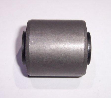 Купить Сайлентблок маятника подвески двигателя 4T 50-150сс (d-30x10 L-30x35) KOK TW в Калининграде