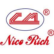 Купить История компании Nice Rich в Калининграде