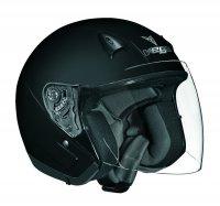 Купить Шлем VEGA NT200 в Калининграде