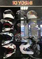 Купить Поступление товара! Шлема в Калининграде